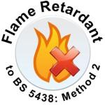 air-flame
