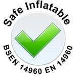 air-safe