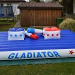 Gladiator Eventspiel