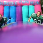 bungee fun run mieten