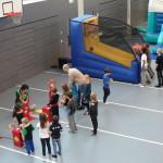 Balloon Blaster Spiel mieten