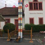 Hau den Lukas Vermietung Schweiz
