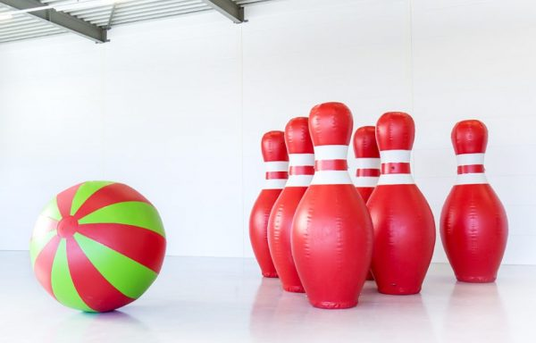 Bowling XL