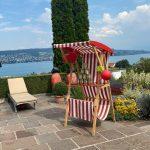 Nostalgie-Büchsenwerfen mieten Schweiz