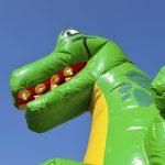 Dinosaur rent switzerland