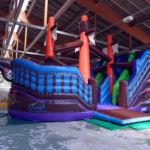 Piratenschiff KuBa Gumpiburg